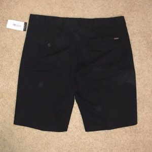Marc Ecko Shorts - NWT. Marc Echo Cut & Sew Shorts